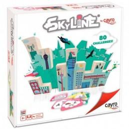 SKY LINE