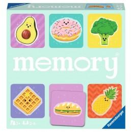 memory® Funny food