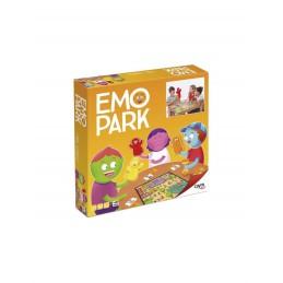 EMO PARK