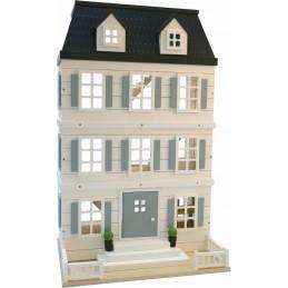Gran casa de muñecas Lifestyle