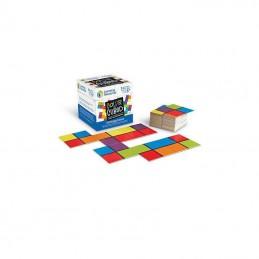 Color cubed juego de...