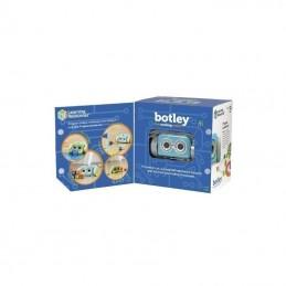 Botley the condig robot...