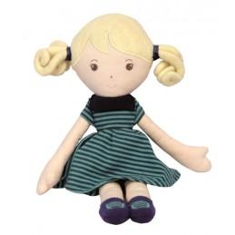 OF x ASCOT GIRL - 35 cm.