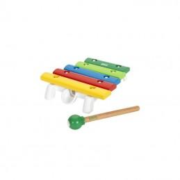 BRIO Instrumento musical:...