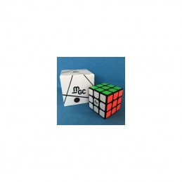 PROFESSIONAL SPPED CUBE...