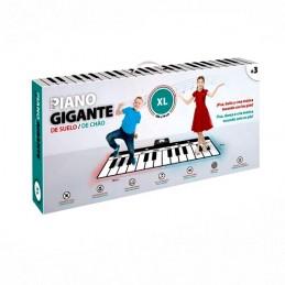 Piano Suelo XL180 CM - Novedad