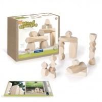 Selección Montessori